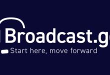 Photo of Broadcast.gg's Next Steps
